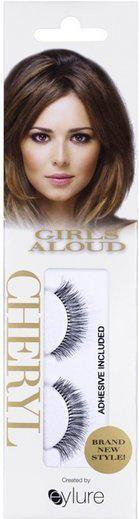 Eylure Girls Aloud Limited Edition Wimpers - Cheryl