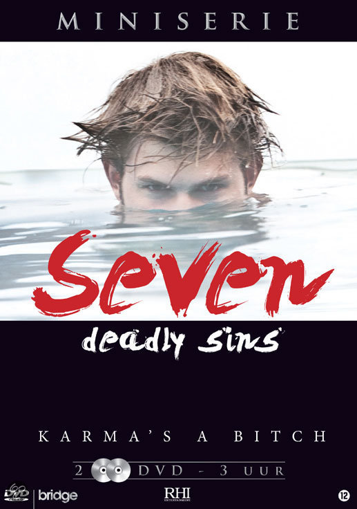7 deadly sin movie