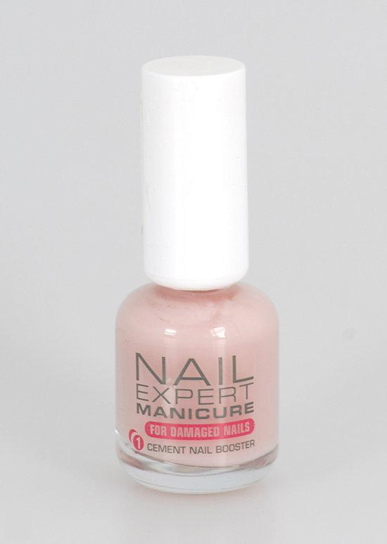 Miss sporty salon expert nail care 10 cement for 10 over 10 nail salon