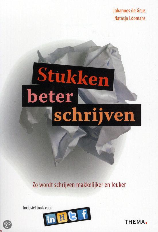 Stukken beter schrijven gratis boeken downloaden in pdf fb2 epub mobi rtf txt lrf djvu - Bereik kind boek ...