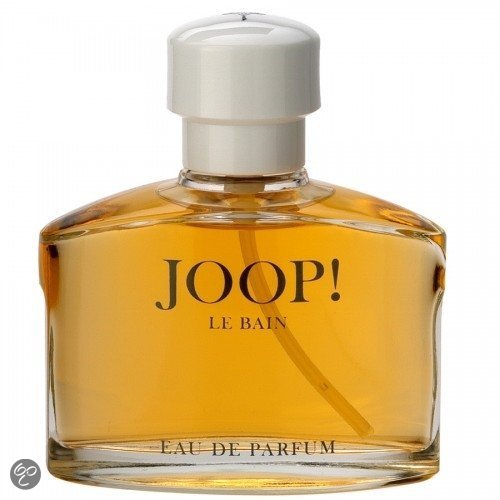 joop le bain for women 75 ml eau de parfum. Black Bedroom Furniture Sets. Home Design Ideas