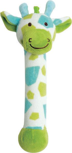 Giraf Goffy Rammelaar