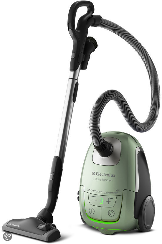 Good Guys Vacuum Cleaner Electrolux 2018 2019 2020