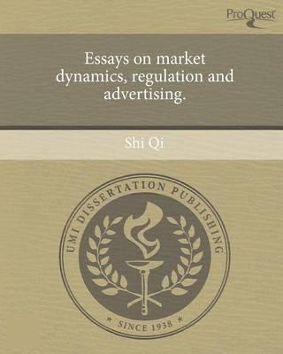 Market essays