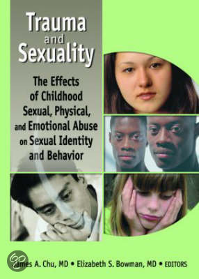 consequences of sexual behavior