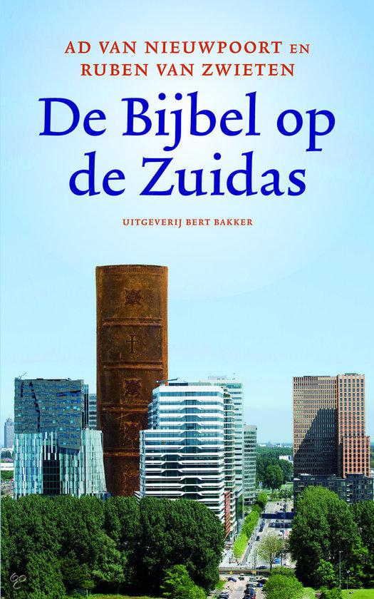 De bijbel op de zuidas gratis boeken downloaden in pdf for Ruben van zwieten