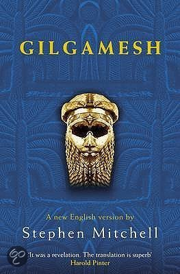 an analysis of gilgamesh and enkidus friendship by stephen mitchell Free audio book for intellectual consideration vivid, enjoyable and comprehensible, the poet and pre-eminent translator stephen mitchell makes the oldest epi.