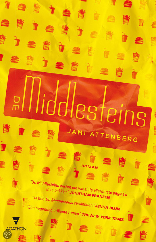 De Middlesteins