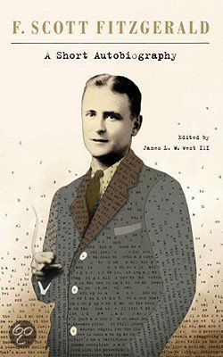 Hemingway's First Letter to F. Scott Fitzgerald | M. Landers