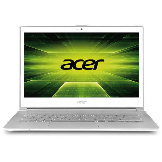 Acer Aspire S7-391-53334G12AWS - Ultrabook Touch