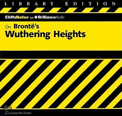 major themes of wuthering heights Wuthering heights: theme analysis, free study guides and book notes including comprehensive chapter analysis causing all of the major conflict in the novel.