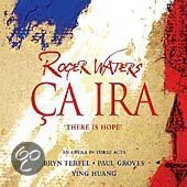 Ca Ira -English Version-