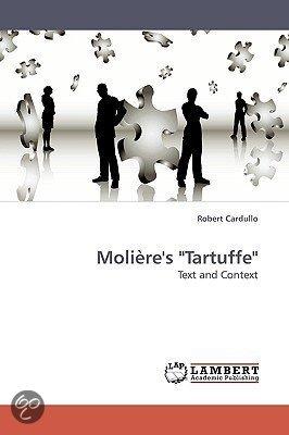 tartuffe essay example essays tartuffe