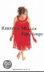 Eigen Tempo  ISBN:  9789076168210  –  Roberta Miller