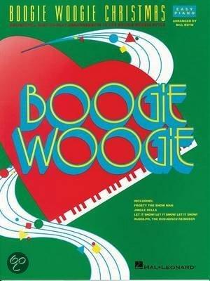 Boogie woogie dancing - Puerto de Malaga