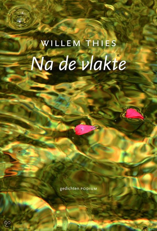 Na De Vlakte  ISBN:  9789057590696  –  Wallace Thies