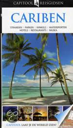 Capitool reisgids Cariben
