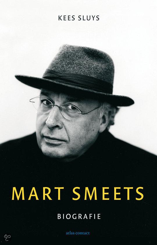 Mart Smeets