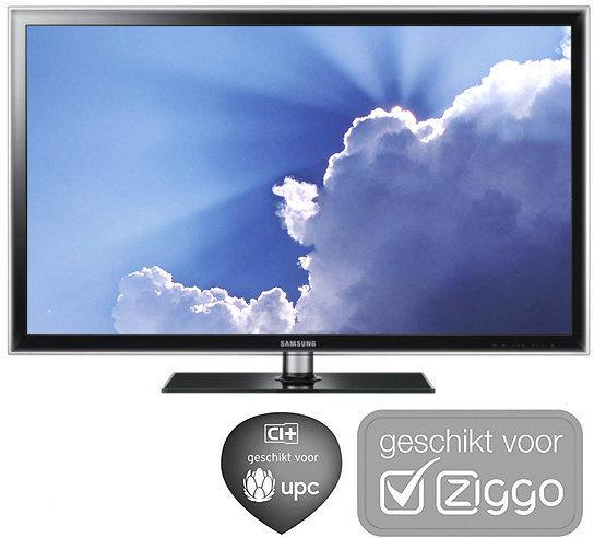 samsung ue40d6200 3d led tv 40 inch full hd internet tv. Black Bedroom Furniture Sets. Home Design Ideas
