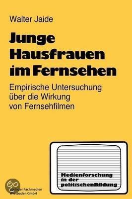 hausfrau boek