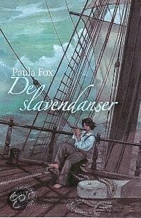 De Slavendanser / Druk Heruitgave
