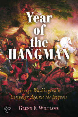 year of the hangman Fiction book report: the year of the hangman the year of the hangman was written by gary blackwood and is a thrilling adventure story about a 15 year old boy named creighton brown who is kidnapped and forced to go the american colonies for his rash behavior of skipping school, drinking, and betting he is loaded onto his mother¿s boyfriend¿s ship, the amity.
