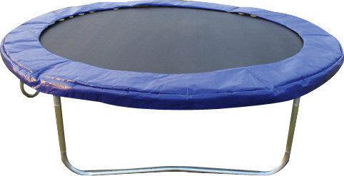 jumpline trampoline 180 cm jumpline speelgoed. Black Bedroom Furniture Sets. Home Design Ideas