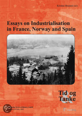 essays on spains culture Access to over 100,000 complete essays essays related to spains conquest of the americas and a new sort of a mix of spanish and native american culture.