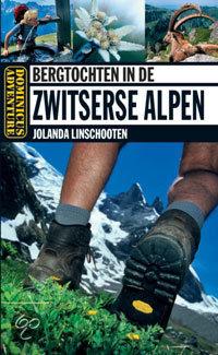 Dominicus Bergtochten in de Zwitserse Alpen