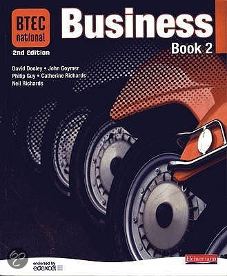 btec business coursework help This course, known as btec business, is equivalent to one gcse at grades a -  c  enterprise in the business world (coursework) finance for business  and  students learn the techniques that help them become analytical problem solvers .