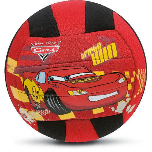 Cars Volleybal