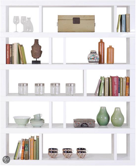 Goossens roomdivider zen 150x186x35 cm wonen - Kleur idee ruimte zen bad ...