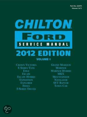 chilton service manual fordownload free software programs. Black Bedroom Furniture Sets. Home Design Ideas