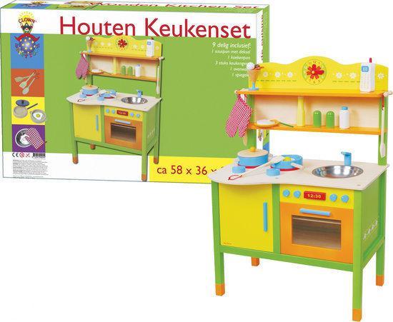 Kidkraft Country Keuken Rood : Houten Keuken Houten Speelgoed Beter Dan Plastic Speelgoed Pictures to