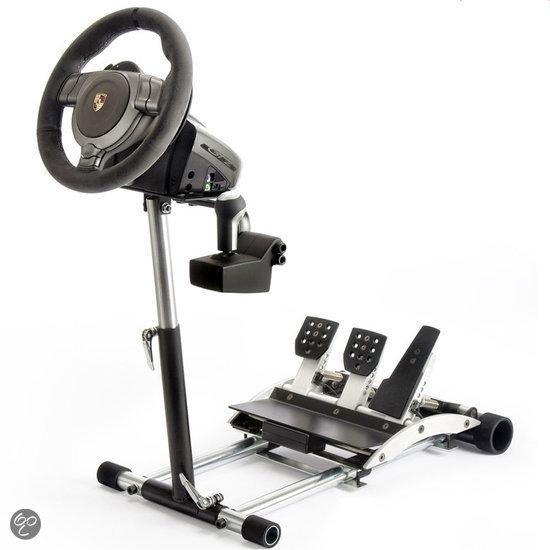 wheel stand pro voor porsche gt2 csr csp race. Black Bedroom Furniture Sets. Home Design Ideas