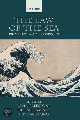 law of the sea essays The united nations convention on the law of the sea (unclos), also called the   this is not an example of the work written by our professional essay writers.