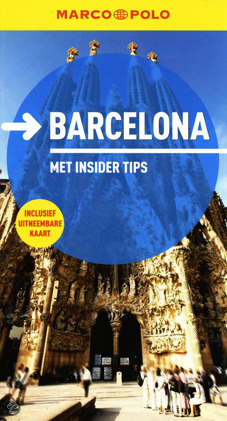 marco polo barcelona gratis boeken downloaden in pdf