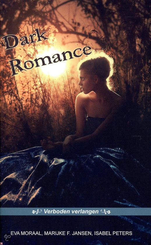 Dark romance  / 1