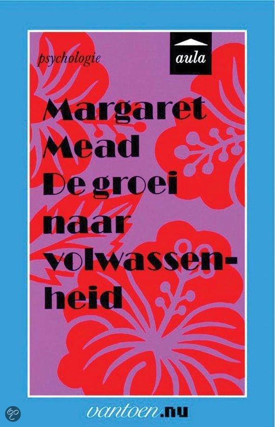 recensies datingsites Zutphenserieuze datingsites gratis Amsterdam