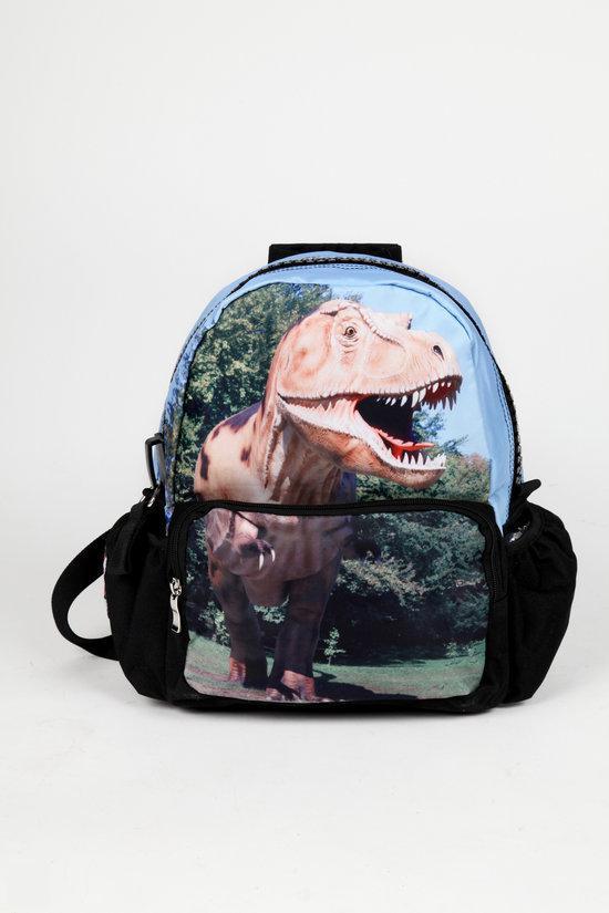 Adventure Bags Rugzak - Dino in Westerdijkshorn