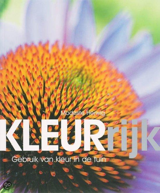 Gratis boeken downloaden in fb2 epub mobi pdf rtf txt for Tuin ontwerpen ipad
