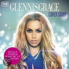 Glennis Grace - Cover Story