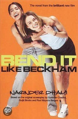 bend it like beckham review Read what all the top critics had to say about bend it like beckham at metacriticcom.