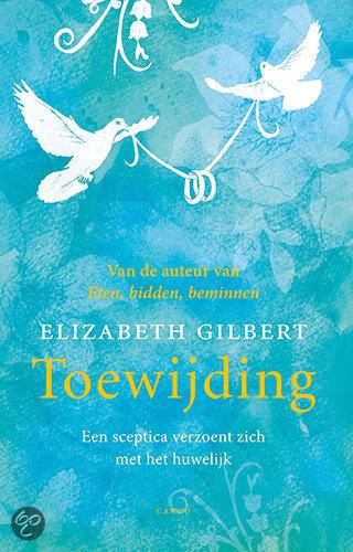 Toewijding gratis boeken downloaden in pdf fb epub