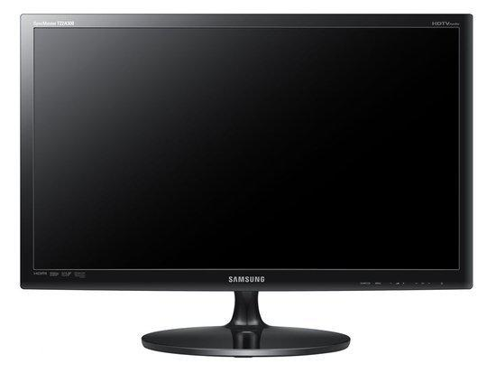 Samsung LT27A300EW/EN PC Monitor - 27 inch / FULL HD