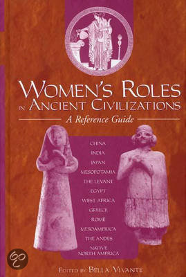 essays on women in ancient greece