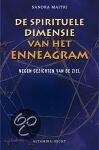 De spirituele dimensie van het enneagram