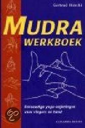 Mudra werkboek