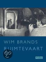 Ruimtevaart  ISBN:  9789046800102  –  Wim Brands
