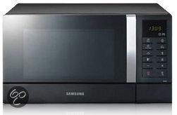 Samsung Magnetron CE107M-B